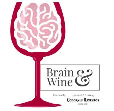 Tecnovino eventos vitivinicolas Brain and Wine