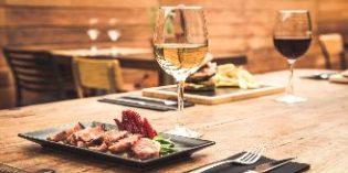 Listado de los maridajes más recomendables para cada alimento
