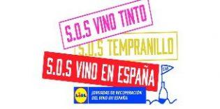 ¿Qué debe hacer el sector del vino para acercarse al público joven?