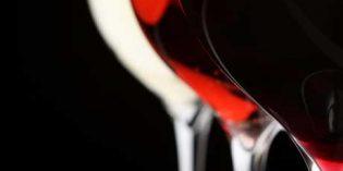 ¿Por qué se han disparado las ventas de vino y cerveza en hostelería?