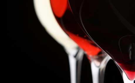 Tecnovino ventas de vino Espana