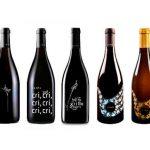 El Grillo y La Luna, vinos únicos de Somontano