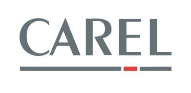 Tecnovino Carel logotipo