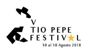Tecnovino Tio Pepe Festival