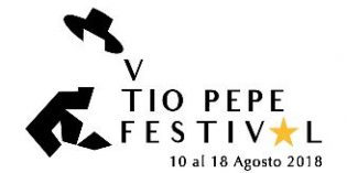 Las Bodegas González Byass vuelven a acoger la celebración del V Tío Pepe Festival