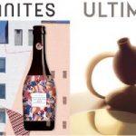 Las nuevas botellas serán urbanas, alegres y a la última; según el manual de tendencias de Verallia