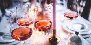 Los 10 mejores vinos rosados para la primavera, según Vinissimus