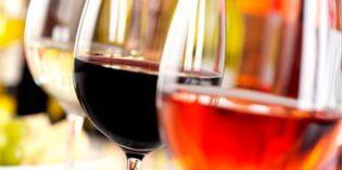 Nuevo récord de internacionalización en España: más de 4.000 empresas exportadoras de vino en 2017