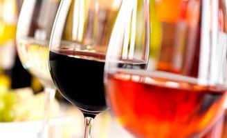 Tecnovino empresas exportadoras de vino Espana