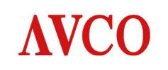 Tecnovino eventos sobre la actividad vitivinicola AVCO