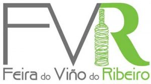 Tecnovino eventos sobre la actividad vitivinicola Feira O Ribeiro