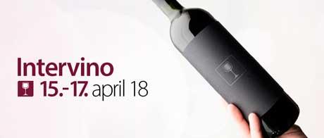 Tecnovino eventos sobre la actividad vitivinicola Intervino