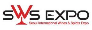 Tecnovino eventos sobre la actividad vitivinicola Seoul International Wine