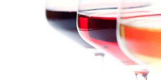 Más ingresos para catorce comunidades autónomas en un 2017 récord para las exportaciones de vino español