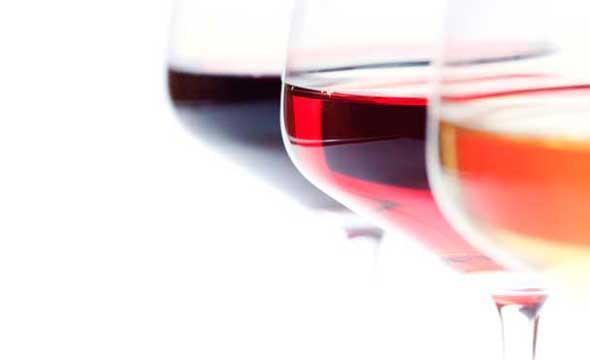 Tecnovino exportaciones de vino espanol OeMv CCAA provincias
