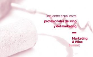 Tecnovino marketing & wine summit