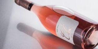 Un nuevo rosado premium se incorpora a la gama Cloe de Bodegas Doña Felisa