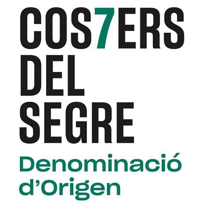 Tecnovino DO Costers del Segre logo