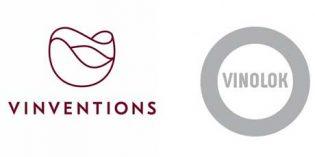 Vinventions y Vinolok acuerdan tomar caminos separados