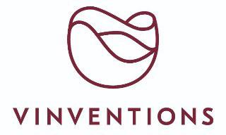Tecnovino Viventions logo