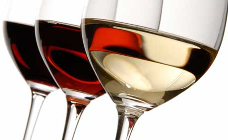 Tecnovino exportaciones mundiales de vino OeMv