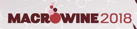 Tecnovino ferias sobre la actividad vitivinicola Macrowine
