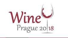 Tecnovino ferias sobre la actividad vitivinicola Wine Prague