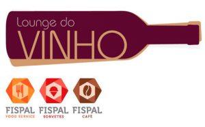 Tecnovino salones vitivinicolas Lounge do Vinho Fispal