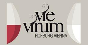 Tecnovino salones vitivinicolas Vie Vinum