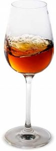 Tecnovino vinos de Jerez amontillado copa