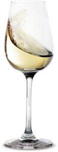 Tecnovino vinos de Jerez manzanilla copa