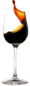Tecnovino vinos de Jerez pedro ximenez copa