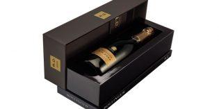 Bollinger R.D. 2004, un champagne de frescura extraordinaria y excepcionales aromas