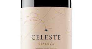 """Celeste Reserva 2014 de Pago del Cielo, un vino tinto """"con estrella"""" que refleja su origen"""