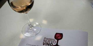 Los mejores vinos lanzados en el último año premiados en el concurso Nuevo Vino 2018