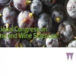 El Congreso ICGWS mostrará en Logroño los últimos avances en investigación vitivinícola