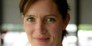 """Delphine Demade: """"Las cifras de Vinitech-Sifel hablan por sí solas, 850 expositores y 1.200 marcas representadas"""""""