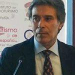 La economía circular, un compromiso del Enoturismo de España