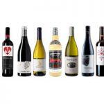 El vino que inspira cada titular de La Roja en este Mundial