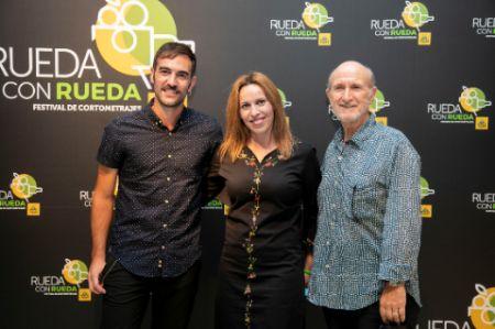 Tecnovino Rueda