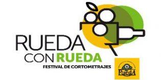 """Abierto el plazo de inscripción de trabajos para el Festival de Cortometrajes """"Rueda con Rueda"""""""