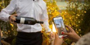 Todo empieza con un, ¿y si…?, la nueva campaña de Vinos de Jerez