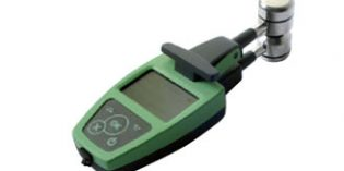 Una potente herramienta para conocer el estado del viñedo: el sensor óptico Dualex