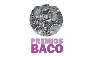Los mejores vinos jóvenes de España con medalla en los Premios Baco