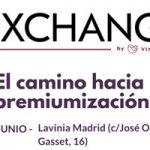 El camino hacia la premiumización en el vino, tema del foro The Exchange 2018