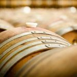 En el buen camino: los productos vitivinícolas de España se exportan a mayor precio