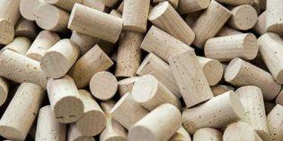 Consumidores de EEUU, China y Reino Unido identifican el tapón de corcho con vinos de calidad