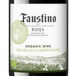 Faustino Orgánico, el primer vino ecológico de Bodegas Faustino