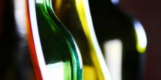 Los vinos con DOP e IGP al alza en la campaña 2016-2017 según datos del Mapama
