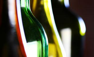 Tecnovino vinos con DOP e IGP 328x200